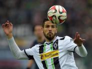 Borussia wehrt sich: Ex-Gladbach-Profi Domínguez erhebt Vorwürfe gegen Ärzte