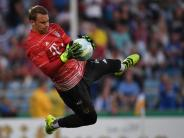 FC Bayern: FC Bayern gratuliert: Manuel Neuer erneut zum Welttorhüter gewählt