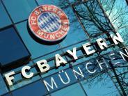 Kommentar: FC Bayern startet eigenen TV-Sender - der aber nur heile Welt zeigt