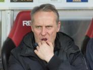 : Elf Zahlen zum 22. Spieltag der Fußball-Bundesliga