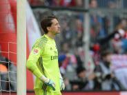 : Sprüche zum 22. Spieltag der Fußball-Bundesliga
