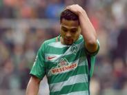 """FC Bayern: Ist Gnabry die neue """"Granate""""?"""