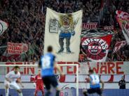 Bundesliga: Nach Hasstiraden: Hoffenheim-Chef Hopp beschwert sich bei DFL