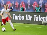 Fußball: Die Tops und Flops der Bundesliga-Saison 2016/17