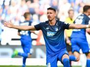 «Ich bin beim Jogi Löw»: Sprüche zum 34. Spieltag der Fußball-Bundesliga