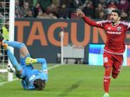 Vertrag bis 2021: Dieser Leistungsträger bleibt beim FC Ingolstadt