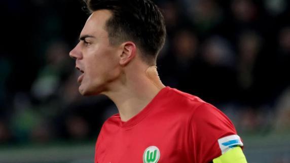 Zeitung: AS Monaco will Wolfsburg-Keeper Benaglio