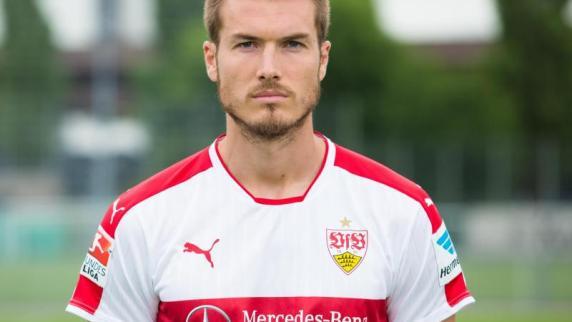 Fußball | Sunjic wechselt vom VfB Stuttgart nach Moskau