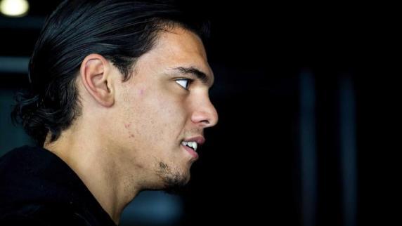 Hertha holt dritten Neuen: Karim Rekik aus Marseille