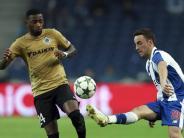 Bundesliga-Transfers 2017: Holland-Talent Denswil wechselt wohl zum HSV