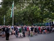 Heimspiel-Auftakt: Kein Fan-Teilausschluss in Hannover gegen Schalke