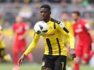 Transfer-Hick-Hack um BVB-Star: Kritik an Dembélé - Watzke:«Kein Millimeter näher»
