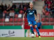 Topspiel: 1899 Hoffenheim gegen Bayern mit Verletzungssorgen