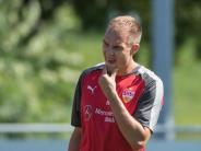 Beck und Aogo fit: Badstuber-Einsatz auf Schalke weiter unklar