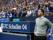 Bundesliga: Duell der «Lieblingsgegner»: Schalke trifft auf den VfB