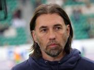Schmidt-Debüt als VfL-Coach: Der 5. Bundesliga-Spieltag im Telegramm