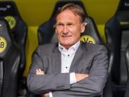 Experte über BVB-Chef: Sammer glaubt an langen Verbleib von Watzke