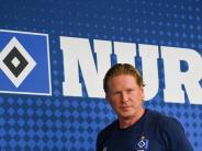 Nord-Süd-Klassiker: Gisdol und der HSV wollen die Bayern ärgern