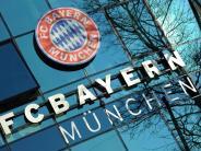 Fußball-Krösus: FC Bayern vermeldet erneut Rekorde bei Umsatz und Gewinn