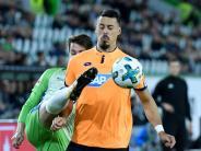 Lewandowski-Backup: Hoffenheim bestätigt Bayern-Interesse an Wagner