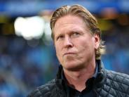 Bundesliga: HSV will in Freiburg «abliefern»