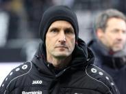 Leverkusen gegen den BVB: Herrlich gegen die alte Liebe:Mitgefühl mit Bosz