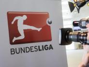 Schwache Leistungen: Europacup:Bundesliga beendet Gruppenphase als Neunter