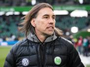 Von 1 bis 25.572: Elf Zahlen zum 23. Spieltag der Fußball-Bundesliga