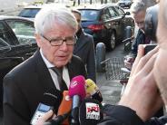 Kosten für Polizeieinsätze: Das sagen Verbände, Vereine und Politiker zum Bremer Urteil