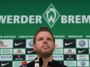 Bundesliga-Kellerduell: Werder inBestbesetzung ins Nordderby - «Emotionales Spiel»