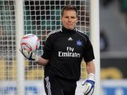 Nordderby: Rost: HSVbraucht Sieg - «Hoffnung ginge verloren»