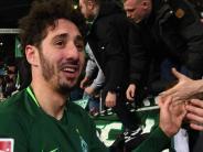 Nordderby im Fokus: Sprüche zum 24. Spieltag der Fußball-Bundesliga
