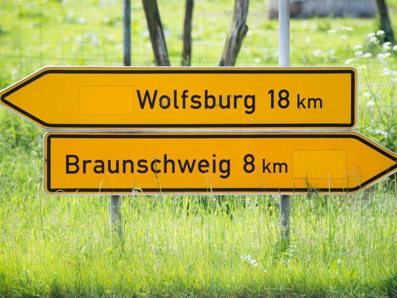 relegation 1860 regensburg