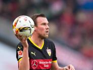 Fußball: Großkreutz: BVB im Pokal Favorit gegen VfB
