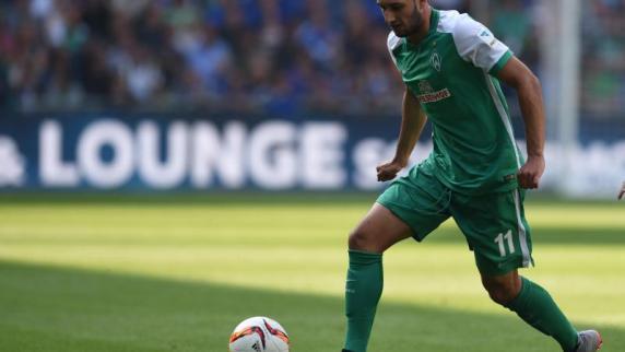 Fußball: Seeler-Enkel Öztunali wartet weiter auf Durchbruch