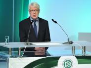 Fußball: Profis streben Reform des DFB-Pokals an