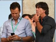 Wer sagt was?: Reaktionen zum Pokalfinale