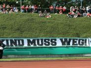 Protest gegen Vereinsboss Kind: Enttäuschung bei Hannover 96 über Stimmungsboykott der Fans