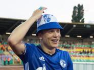 Doppelpack bei 2:0-Sieg: Konopljankas Schalke-Neustart als Hoffnungsträger