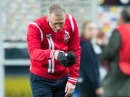 DFB-Pokal: Zwölf Erstligisten weiter - Auch Krisenclubs Bremen und Köln