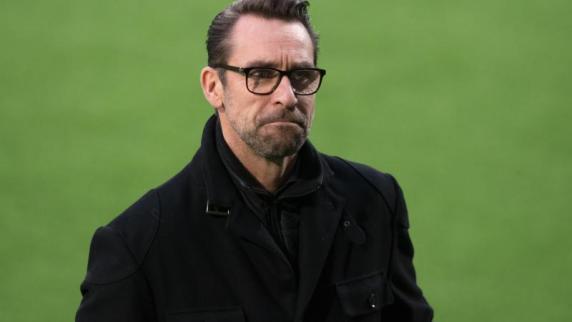 Vorfälle bei Pokalspiel: Preetz: Entgleisung von Hertha-Fans «nicht zu akzeptieren»