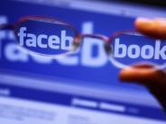 Datenschutz: Facebook stoppt Gesichtserkennung in Europa