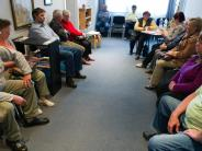 Ratgeber: Mythen rund ums Wartezimmer