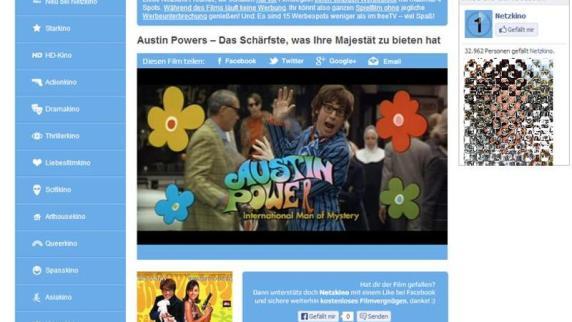 fernsehfilme online schauen kostenlos
