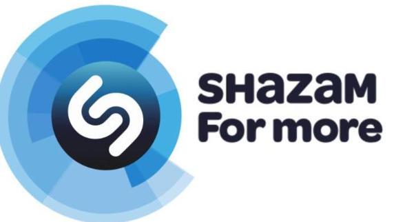 Musik-App: Apple kauftShazam