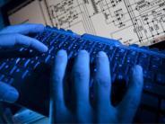 Internetsicherheit: Vorsicht Spam! Wieder gefälschte Ebay-Inkasso-Mails im Umlauf