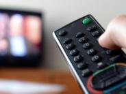 DVB-T2 HD: HD-Fernsehen über Antenne: Probebetrieb startet in Deutschland