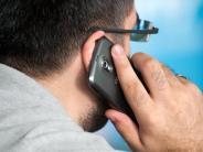 Stiftung Warentest: Gut ist nicht gleich teuer: Günstige Smartphones überzeugen im Test