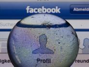Soziale Netzwerke: Neue AGB bei Facebook in Kraft getreten: So können Sie sich schützen