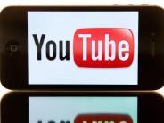 YouTube hat Geburtstag: Menschen, Tiere, Sensationen: YouTube wird zehn Jahre alt